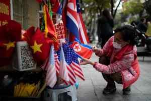 Cosa è successo veramente ad Hanoi tra Trump e Kim?