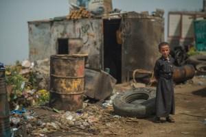 Yemen: la tortuosa strada per la pace