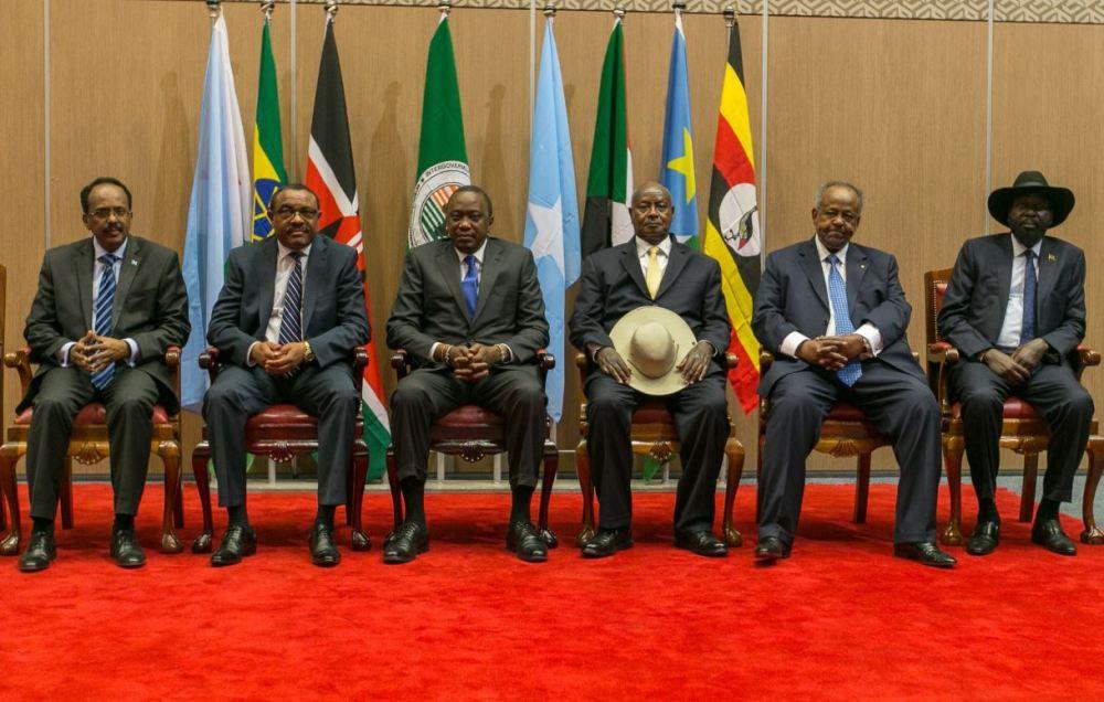 IGAD-Presidents.jpg
