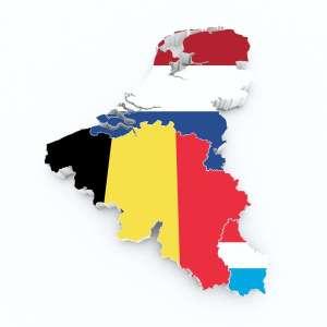 Europa27: Benelux