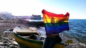 Omosessualità in Medio Oriente: l'associazionismo