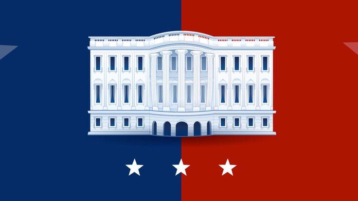 skynews-white-house-us-election_4553890