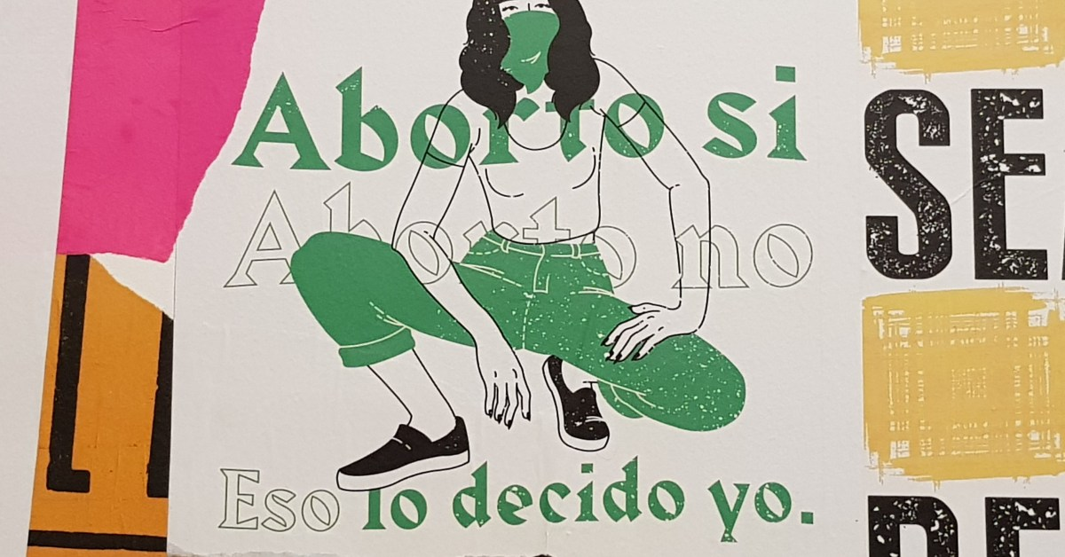 Aborto legale