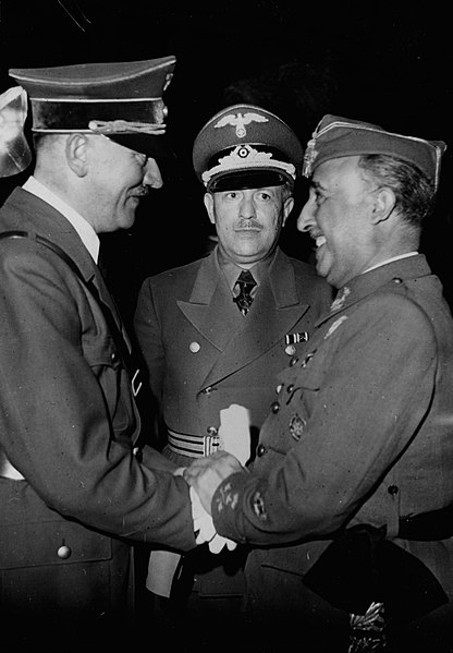 416px-Hitler_and_Franco_at_Hendaye.jpg