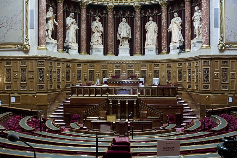 800px-Hemicycle_Senat_France