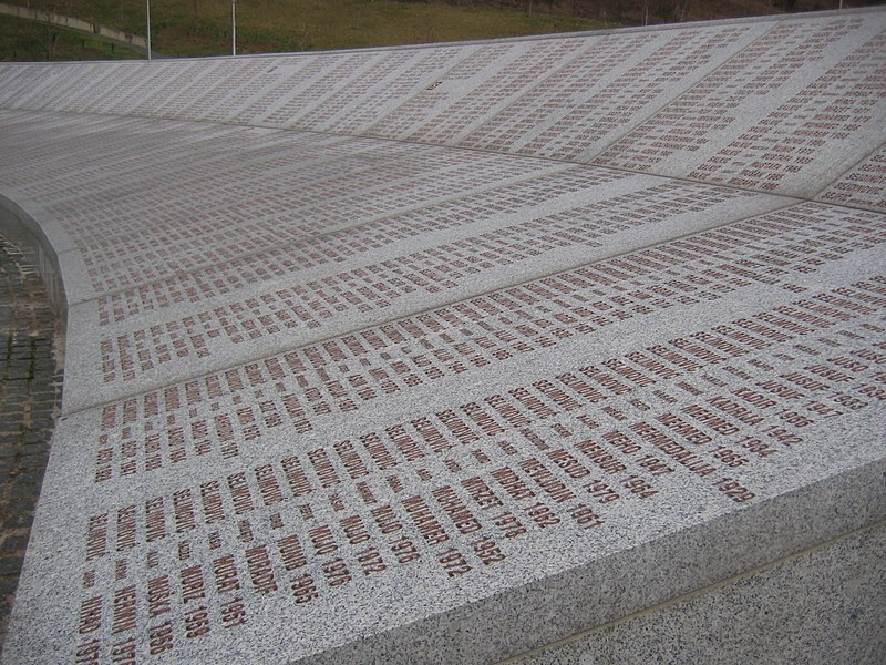 800px-Srebrenica_massacre_memorial_wall_of_names_2009_2.jpg