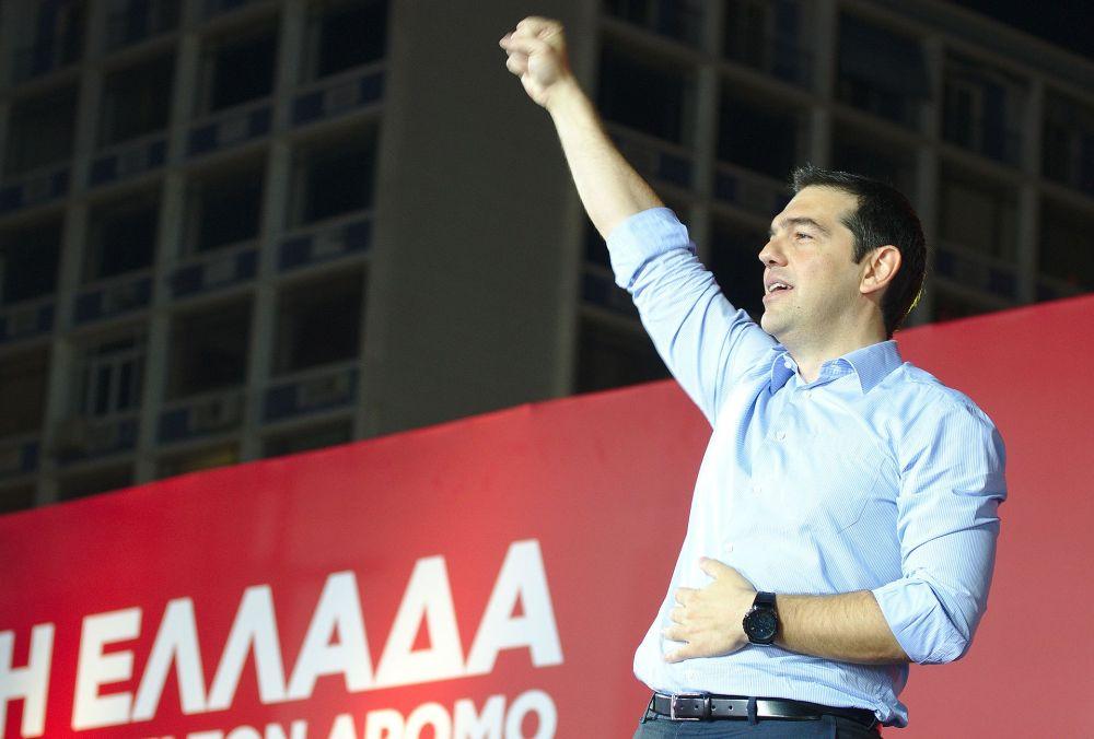 Alexis_Tsipras_2014.jpg