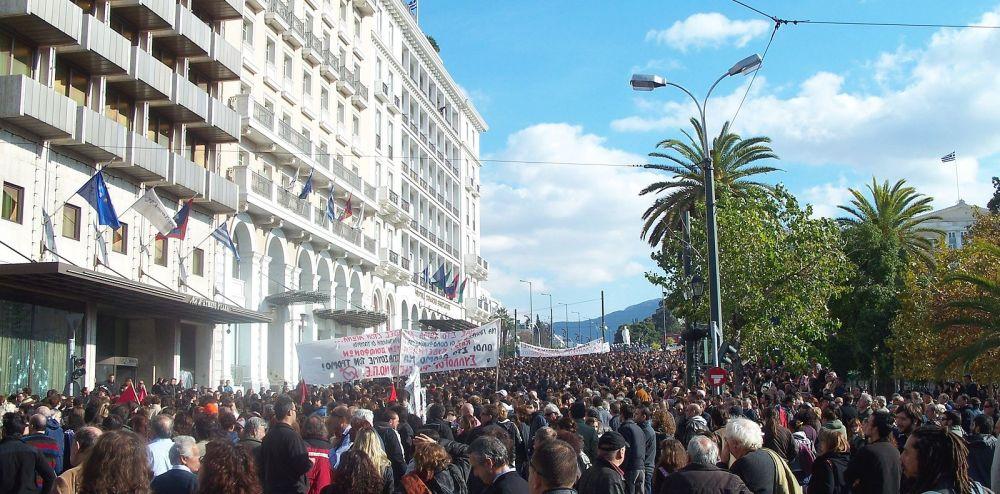 Athens_2008_protest_demonstration.jpg