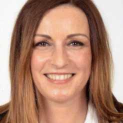Lucia Borgonzoni. Fonte: Wikipedia (https://it.wikipedia.org/wiki/File:Borgonzoni_Lucia.jpg)