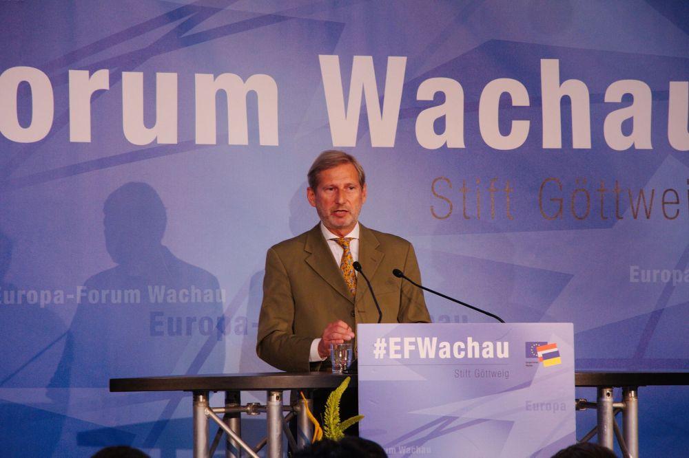 Johannes_Hahn.jpg