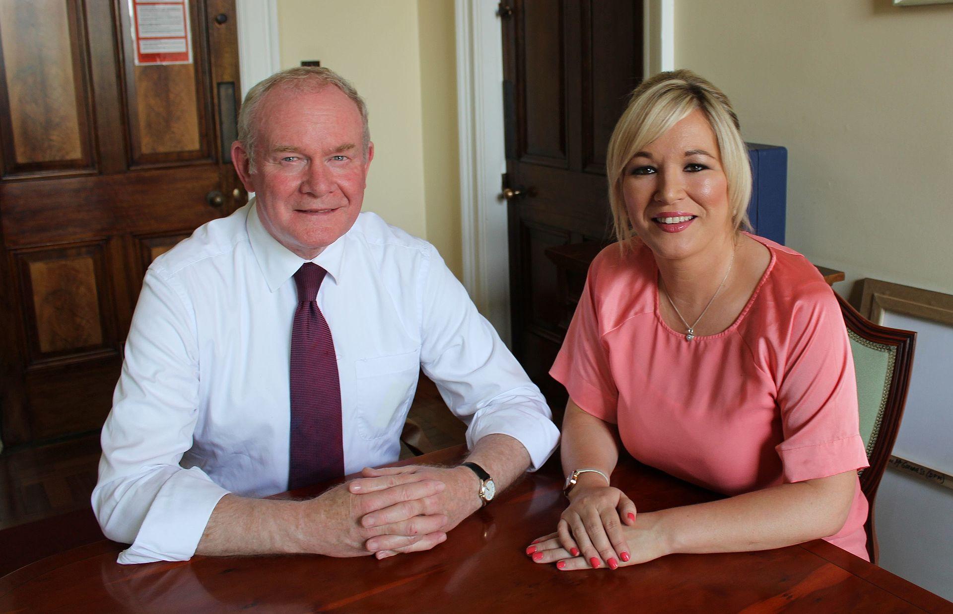Martin_McGuinness_and_Michelle_O'Neill.jpg
