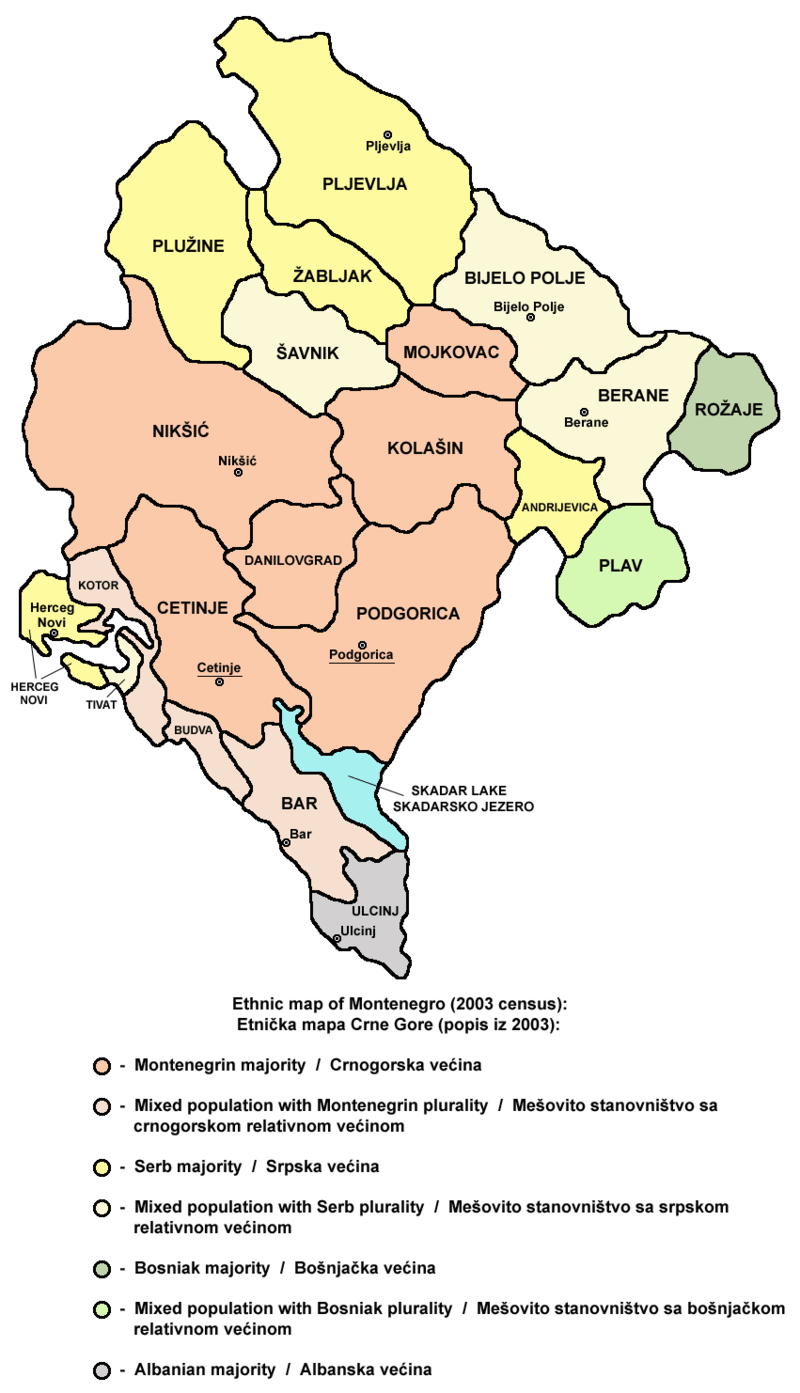 Montenegro_ethnic.png