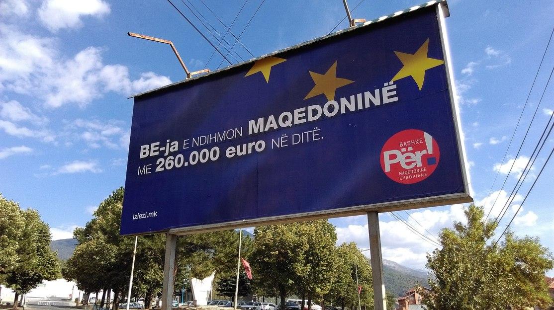 Pro_Macedonian_referendum_billboard_2018.jpg