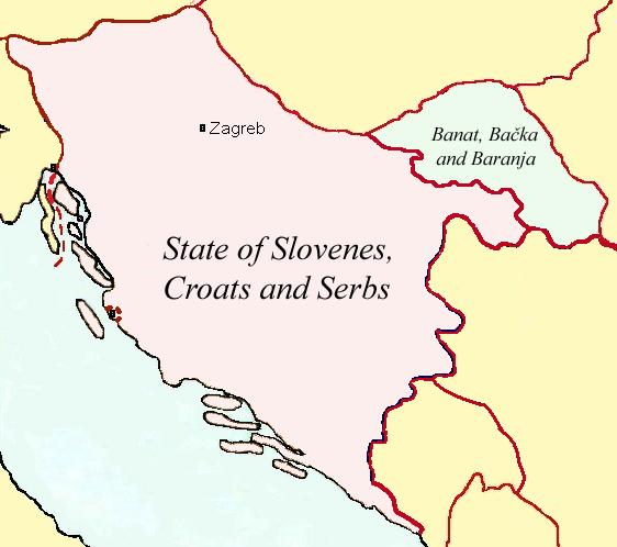 Slovenes,_Croats,_Serbs.png