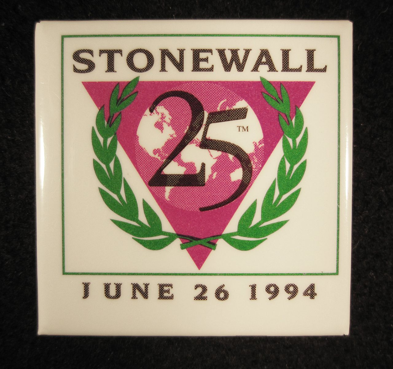 Stonewall_25th_anniversary_button.jpg