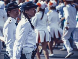La questione di genere in Bielorussia: cosa c'è oltre le statistiche?