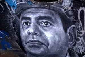 La società civile egiziana e la repressione del regime
