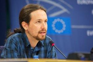 Perchè Podemos non è il M5S