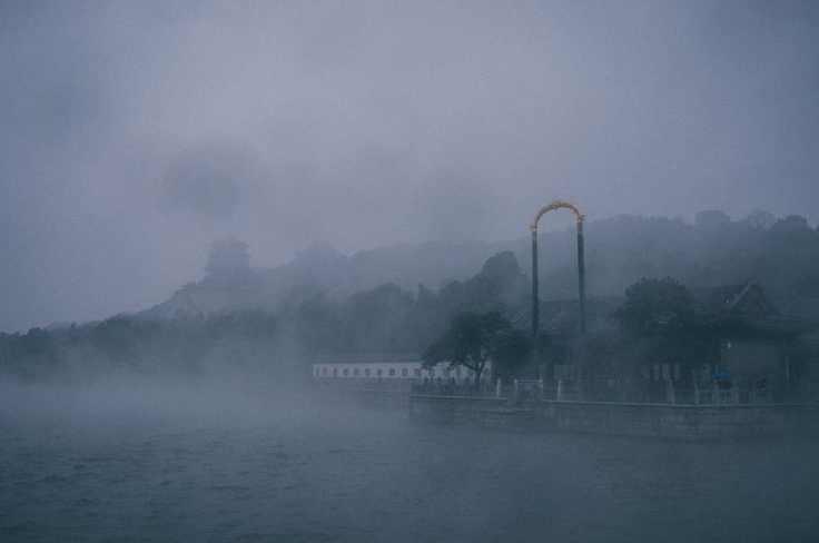 inquinamento-cena