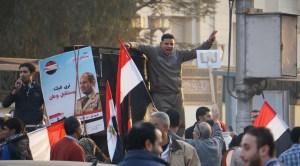 Come la società egiziana è cambiata sotto al-Sisi