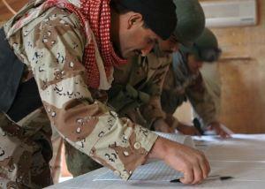 Elezioni in Iraq: vittoria shock di Al-Sadr