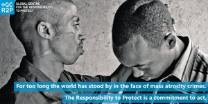 ONU e Responsibility to protect