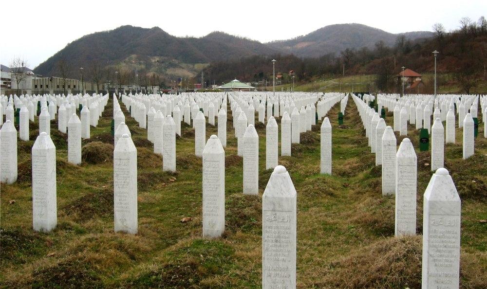 1920px-Srebrenica_massacre_memorial_gravestones_2009_1.jpg