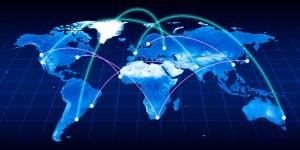I soggetti del diritto internazionale