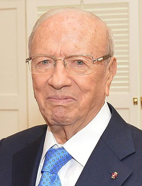 458px-Béji_Caïd_Essebsi_2015-05-20