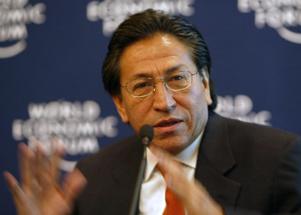 Alejandro_Toledo_DAVOS2003.jpg