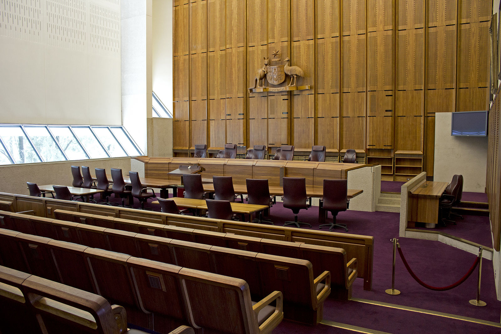 Court_2_at_the_High_Court_of_Australia.jpg