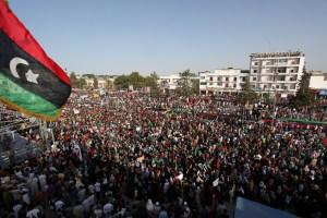 Tra risoluzioni e missioni: le Nazioni Unite in Libia