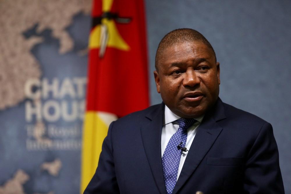 Elezioni-Mozambico-Frelimo-Renamo (2)