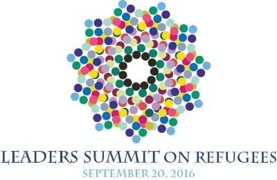 Final_Refugee_logo_NYC_400_1
