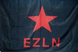 25 anni di EZLN – Parte 1