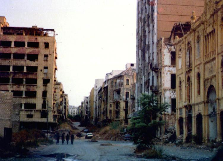 Green_Line,_Beirut_1982.jpg