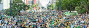 Il Brasile del Lava Jato, la storia e le conseguenze