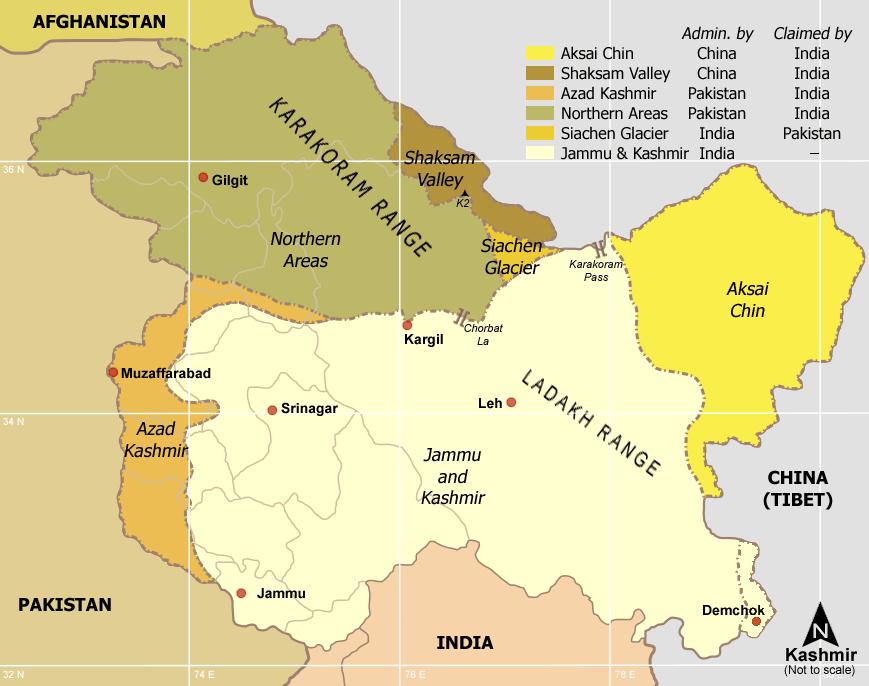 Map_Kashmir_Standoff_2003