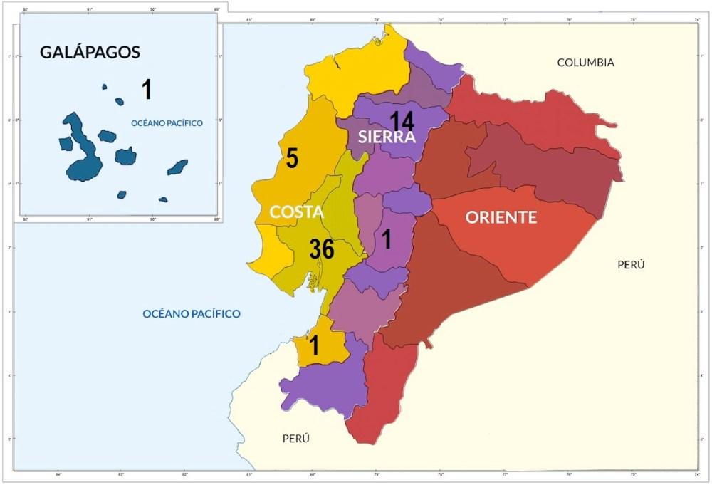 Mapa_de_Ecuador