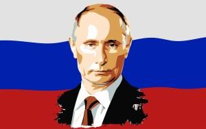 Breve guida al nuovo arsenale di Putin