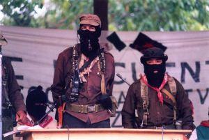 25 anni di EZLN – Parte 2