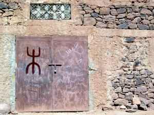 I Berberi in Marocco: le lotte socio-culturali delle tribù Imazighen