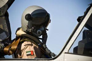"""La """"piccola Sparta"""" del Golfo: militarizzazione degli Emirati Arabi Uniti"""