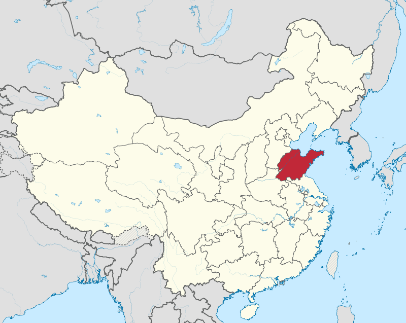 800px-Shandong_in_China_(+all_claims_hatched)