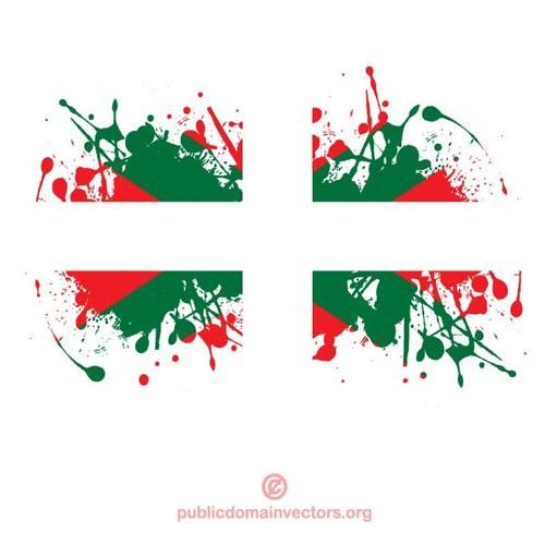 Bandiera basca