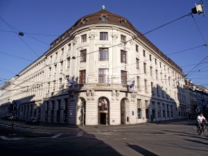 La crisi delle relazioni finanziarie USA-Svizzera: il segreto bancario