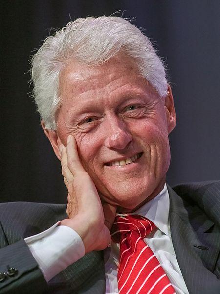 Bill_Clinton_portrait_(2015).jpg