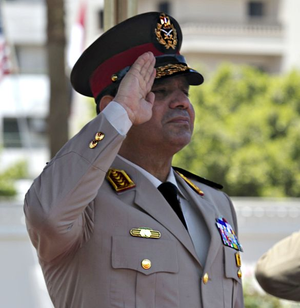 Egyptian_Minister_of_Defense_Abdel_Fatah_Al_Sisi