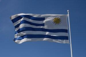 Uruguay: il baluardo progressista al voto