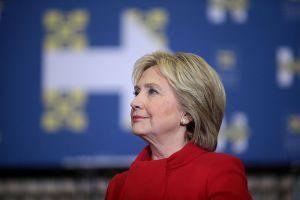 Hillary Clinton non ha (ancora) vinto la nomination